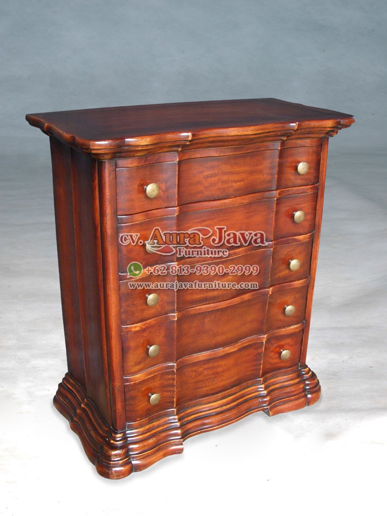 indonesia-mahogany-furniture-store-catalogue-commode-aura-java-jepara_021
