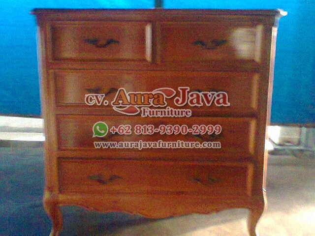 indonesia-mahogany-furniture-store-catalogue-commode-aura-java-jepara_065