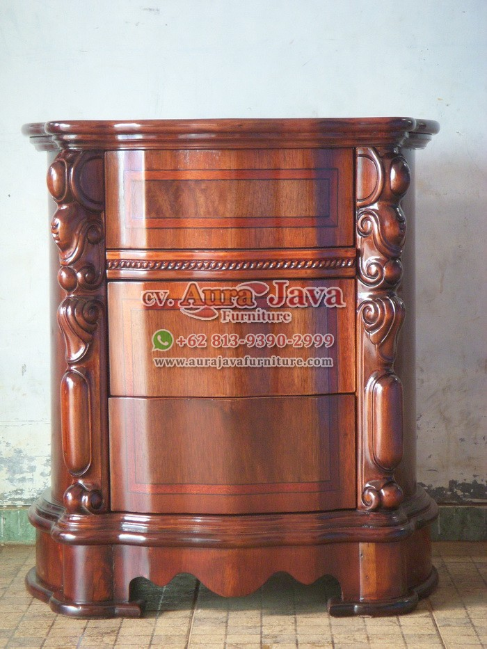 indonesia-mahogany-furniture-store-catalogue-commode-aura-java-jepara_075