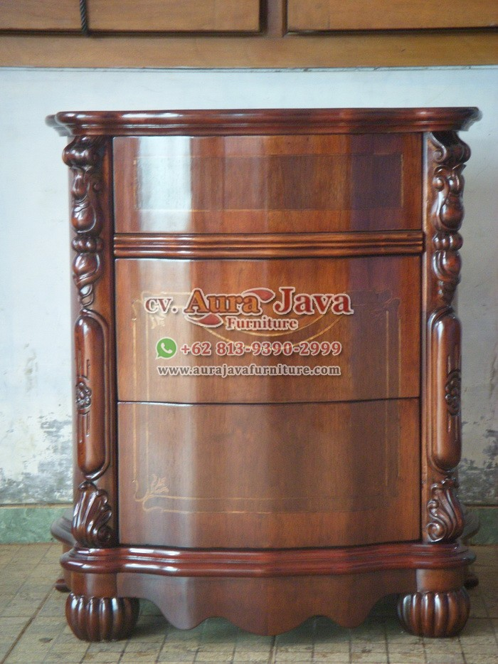 indonesia-mahogany-furniture-store-catalogue-commode-aura-java-jepara_077