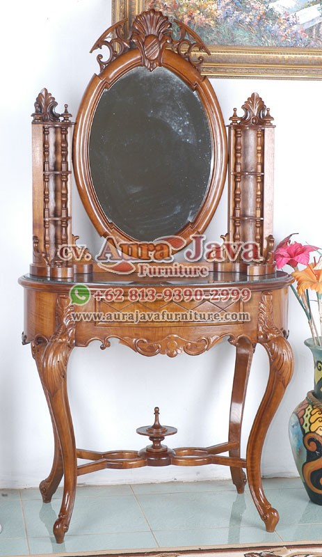 indonesia-mahogany-furniture-store-catalogue-console-mirror-aura-java-jepara_001