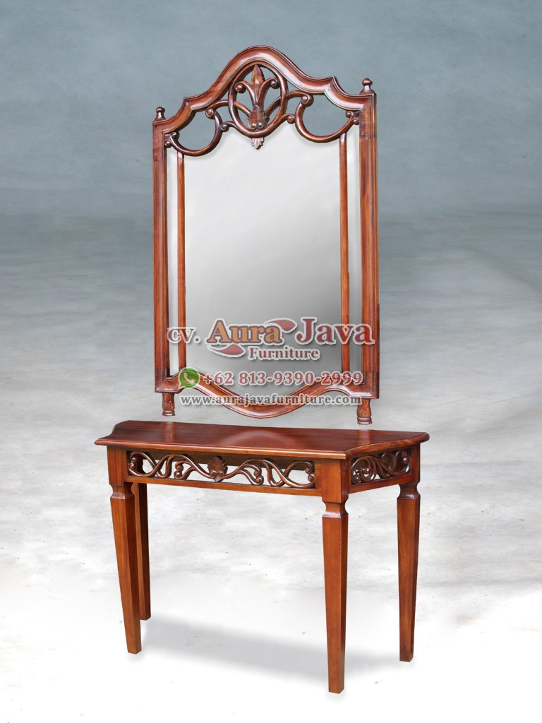 indonesia-mahogany-furniture-store-catalogue-console-mirror-aura-java-jepara_002