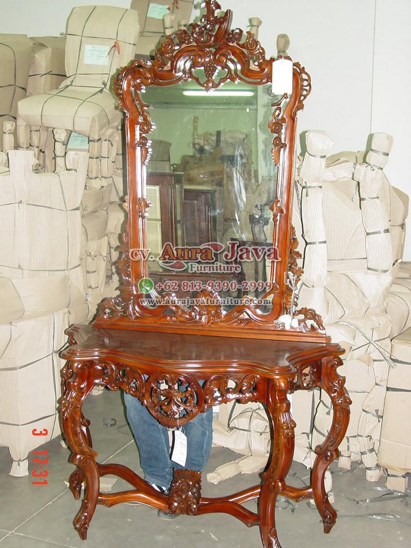 indonesia-mahogany-furniture-store-catalogue-console-mirror-aura-java-jepara_004