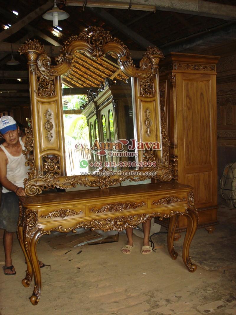 indonesia-mahogany-furniture-store-catalogue-console-mirror-aura-java-jepara_009