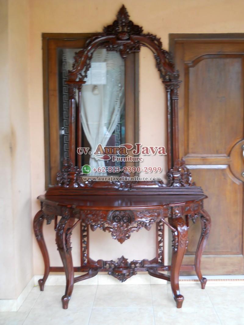 indonesia-mahogany-furniture-store-catalogue-console-mirror-aura-java-jepara_010
