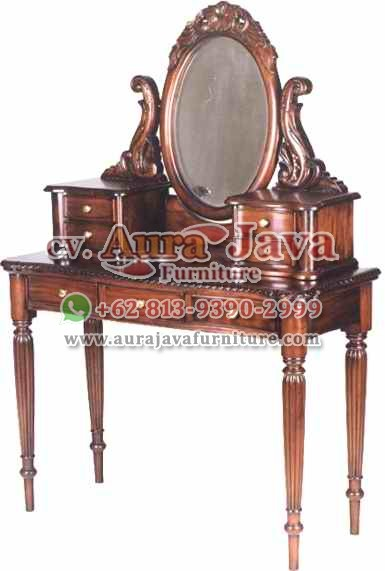 indonesia-mahogany-furniture-store-catalogue-console-mirror-aura-java-jepara_014