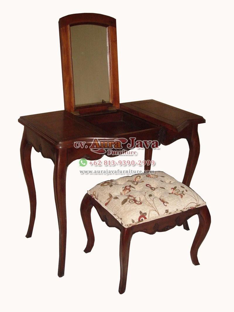 indonesia-mahogany-furniture-store-catalogue-console-mirror-aura-java-jepara_015