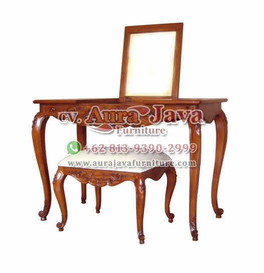 indonesia-mahogany-furniture-store-catalogue-console-mirror-aura-java-jepara_016