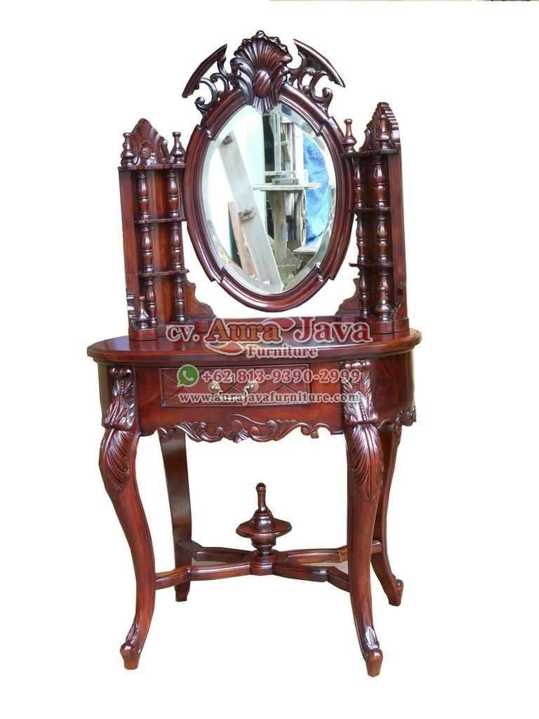 indonesia-mahogany-furniture-store-catalogue-console-mirror-aura-java-jepara_019