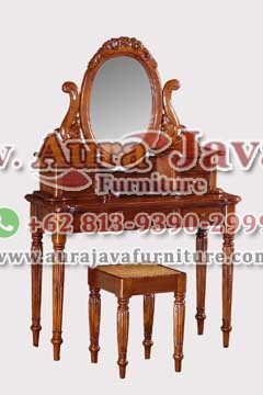 indonesia-mahogany-furniture-store-catalogue-console-mirror-aura-java-jepara_020