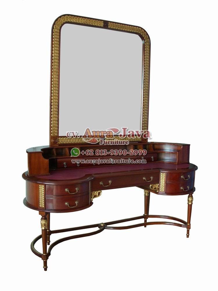 indonesia-mahogany-furniture-store-catalogue-console-mirror-aura-java-jepara_021