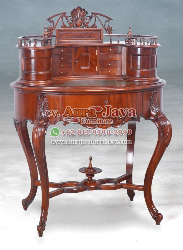 indonesia-mahogany-furniture-store-catalogue-console-aura-java-jepara_001