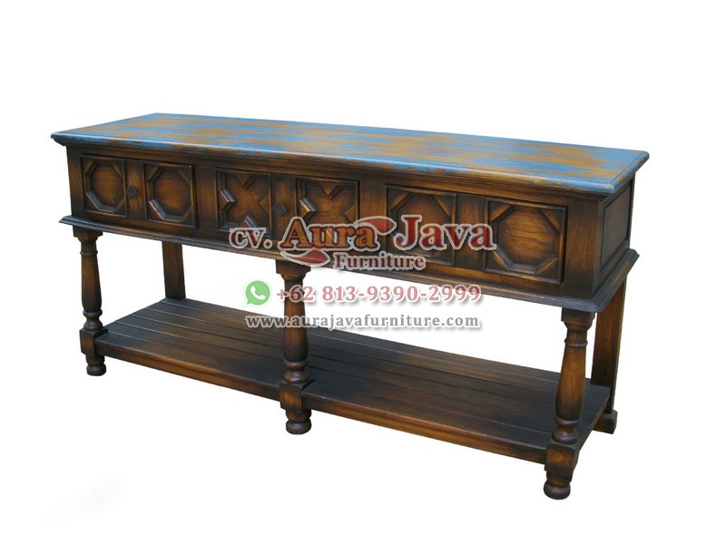 indonesia-mahogany-furniture-store-catalogue-console-aura-java-jepara_002