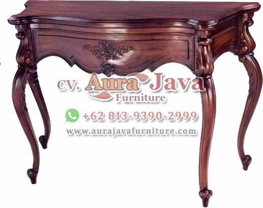 indonesia-mahogany-furniture-store-catalogue-console-aura-java-jepara_004