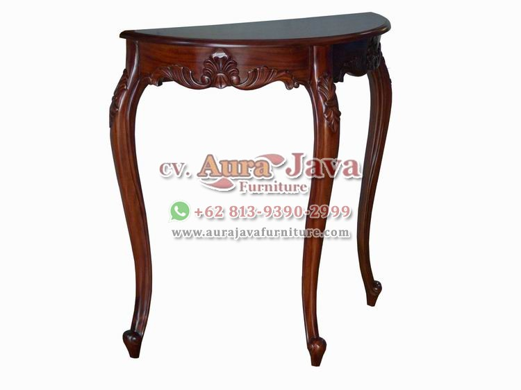 indonesia-mahogany-furniture-store-catalogue-console-aura-java-jepara_005