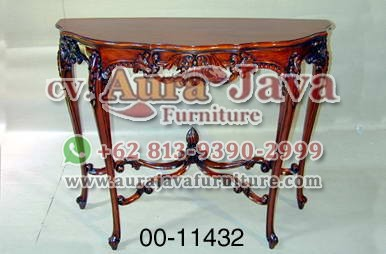 indonesia-mahogany-furniture-store-catalogue-console-aura-java-jepara_006