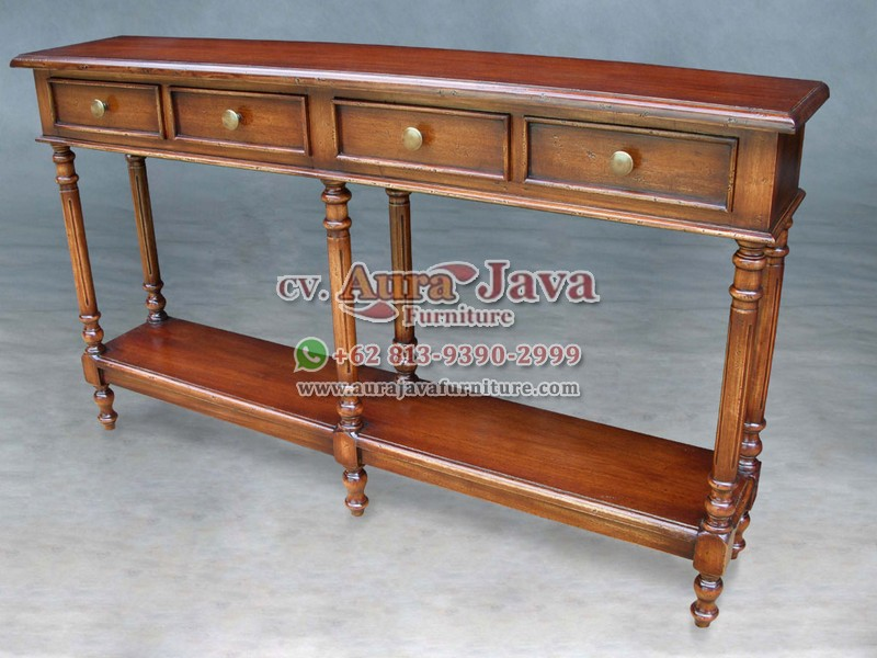 indonesia-mahogany-furniture-store-catalogue-console-aura-java-jepara_008