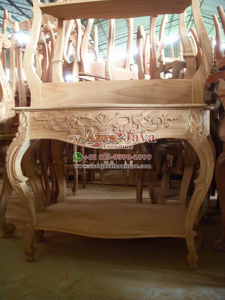 indonesia-mahogany-furniture-store-catalogue-console-aura-java-jepara_009