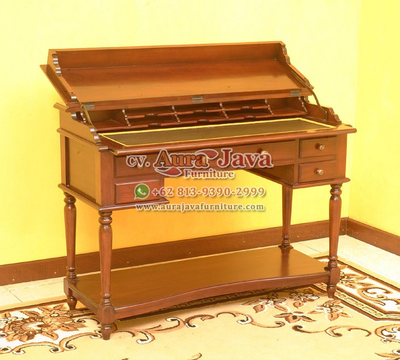 indonesia-mahogany-furniture-store-catalogue-console-aura-java-jepara_012