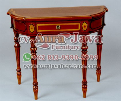 indonesia-mahogany-furniture-store-catalogue-console-aura-java-jepara_014