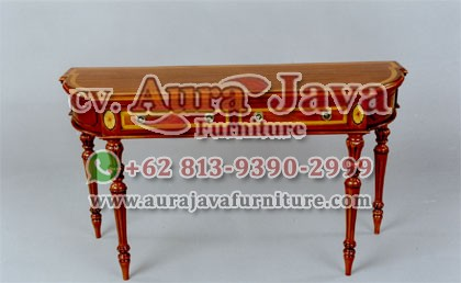 indonesia-mahogany-furniture-store-catalogue-console-aura-java-jepara_015