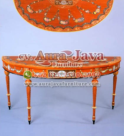 indonesia-mahogany-furniture-store-catalogue-console-aura-java-jepara_017