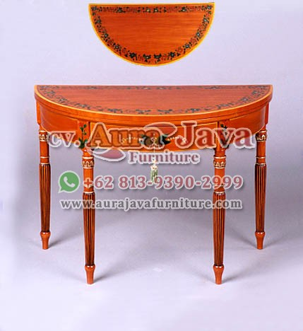 indonesia-mahogany-furniture-store-catalogue-console-aura-java-jepara_018