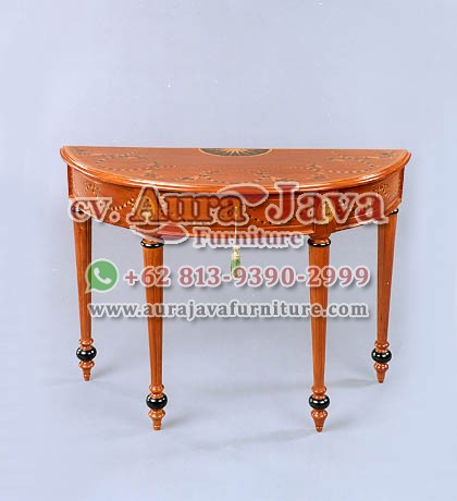 indonesia-mahogany-furniture-store-catalogue-console-aura-java-jepara_019