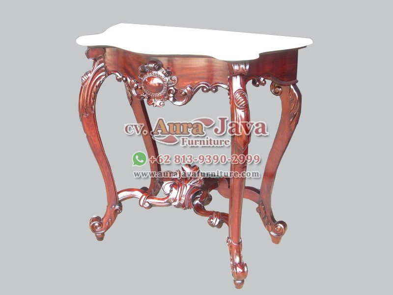 indonesia-mahogany-furniture-store-catalogue-console-aura-java-jepara_023