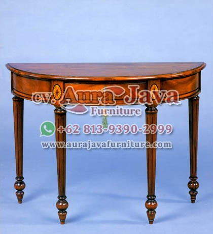 indonesia-mahogany-furniture-store-catalogue-console-aura-java-jepara_025