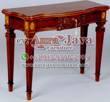 indonesia-mahogany-furniture-store-catalogue-console-aura-java-jepara_030