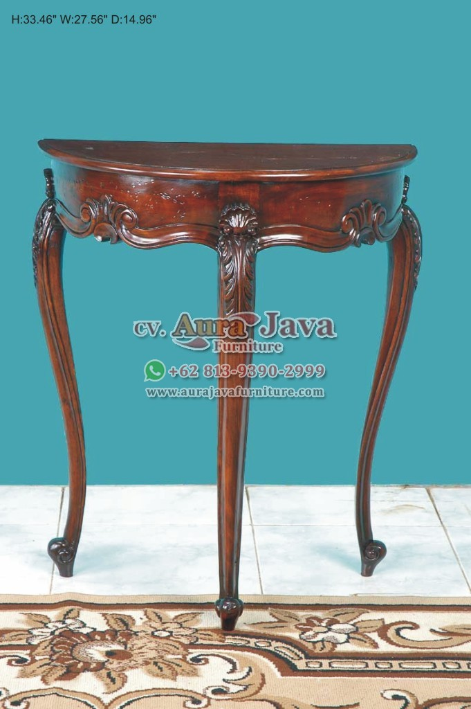 indonesia-mahogany-furniture-store-catalogue-console-aura-java-jepara_032