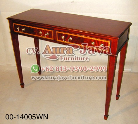 indonesia-mahogany-furniture-store-catalogue-console-aura-java-jepara_035