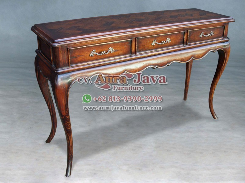 indonesia-mahogany-furniture-store-catalogue-console-aura-java-jepara_037