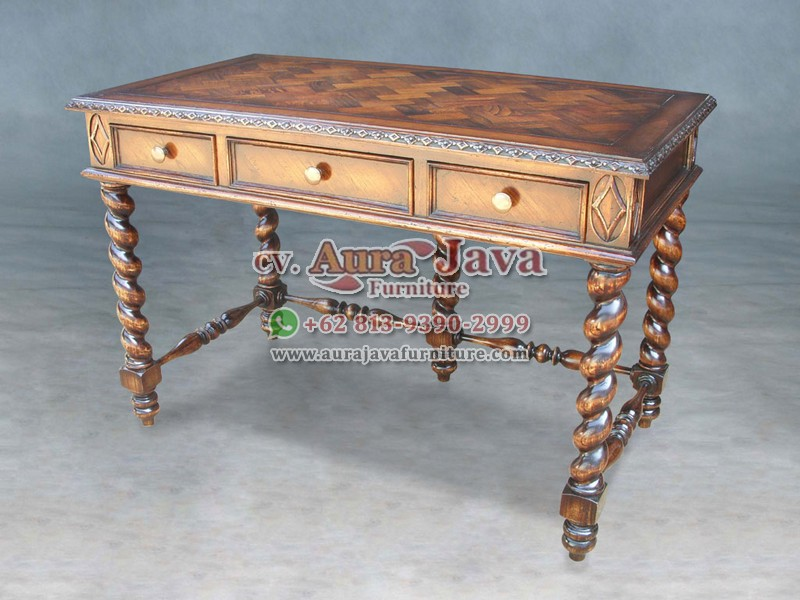 indonesia-mahogany-furniture-store-catalogue-console-aura-java-jepara_038
