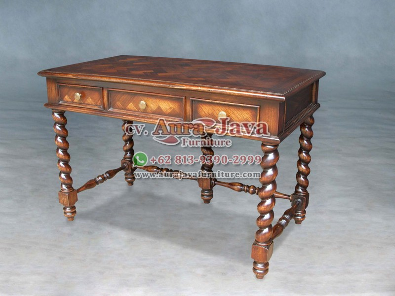 indonesia-mahogany-furniture-store-catalogue-console-aura-java-jepara_039