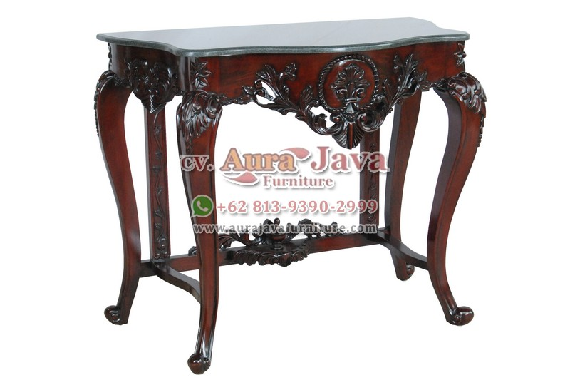 indonesia-mahogany-furniture-store-catalogue-console-aura-java-jepara_041