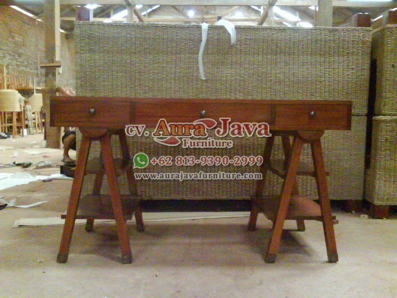 indonesia-mahogany-furniture-store-catalogue-console-aura-java-jepara_043