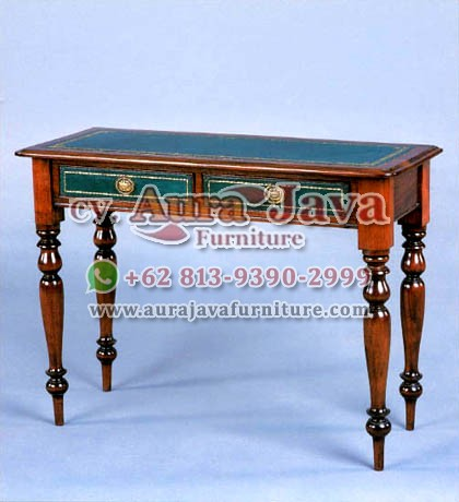 indonesia-mahogany-furniture-store-catalogue-console-aura-java-jepara_046