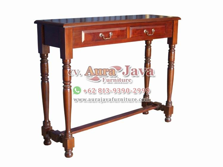 indonesia-mahogany-furniture-store-catalogue-console-aura-java-jepara_049