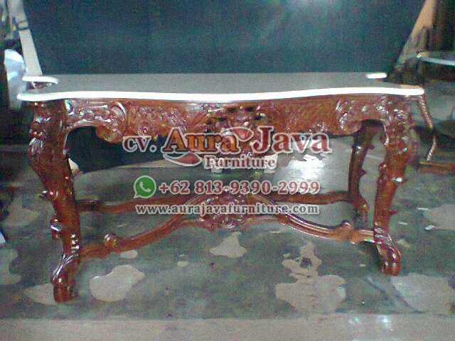 indonesia-mahogany-furniture-store-catalogue-console-aura-java-jepara_053