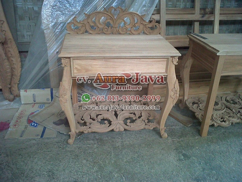 indonesia-mahogany-furniture-store-catalogue-console-aura-java-jepara_054