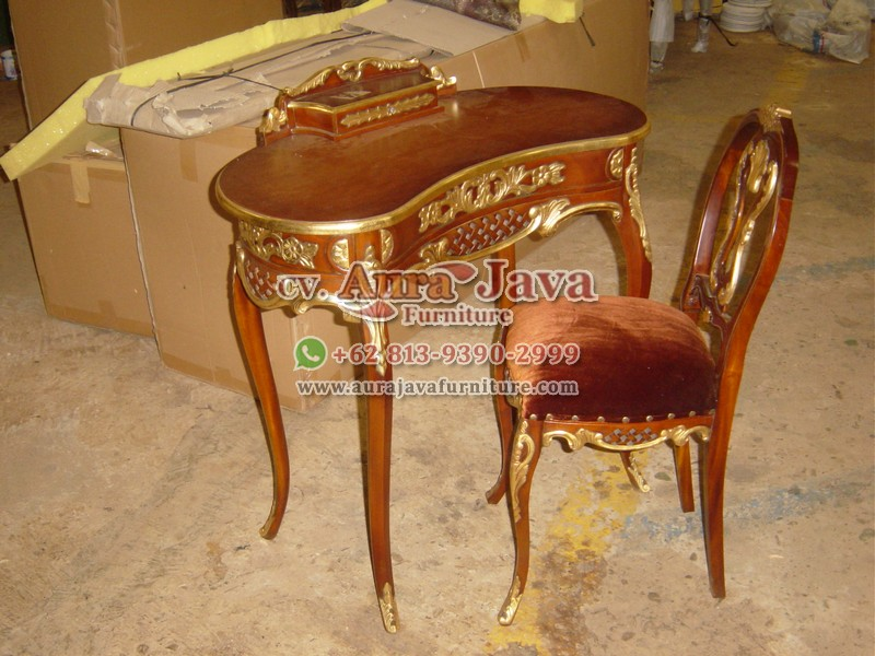 indonesia-mahogany-furniture-store-catalogue-console-aura-java-jepara_056