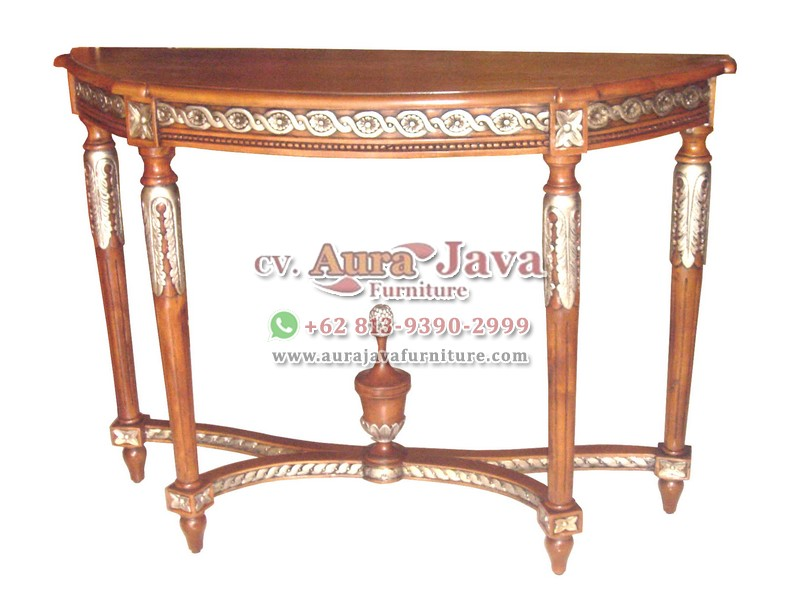 indonesia-mahogany-furniture-store-catalogue-console-aura-java-jepara_057