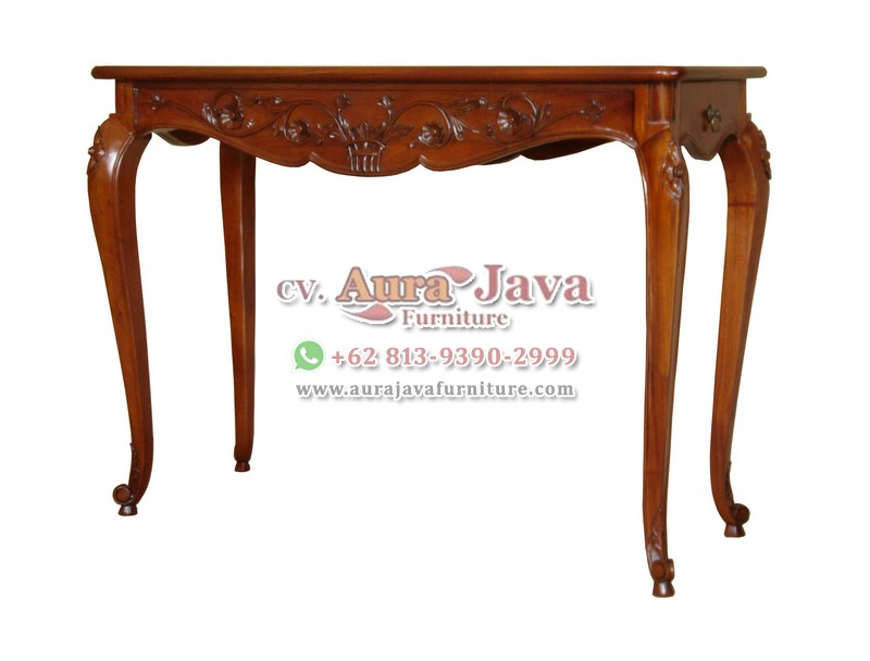 indonesia-mahogany-furniture-store-catalogue-console-aura-java-jepara_059
