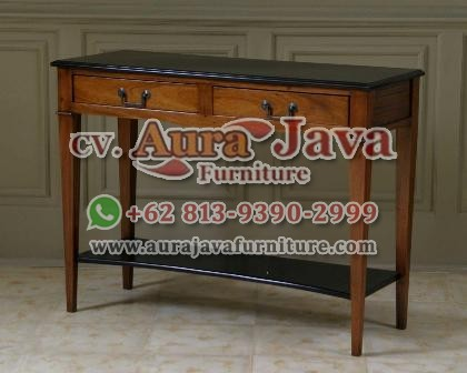 indonesia-mahogany-furniture-store-catalogue-console-aura-java-jepara_061