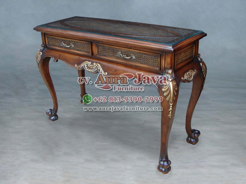 indonesia-mahogany-furniture-store-catalogue-console-aura-java-jepara_063
