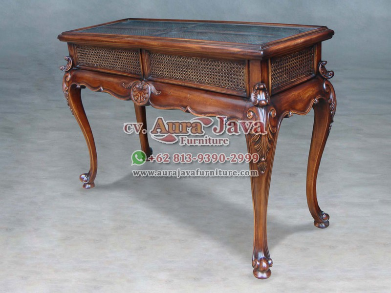 indonesia-mahogany-furniture-store-catalogue-console-aura-java-jepara_065
