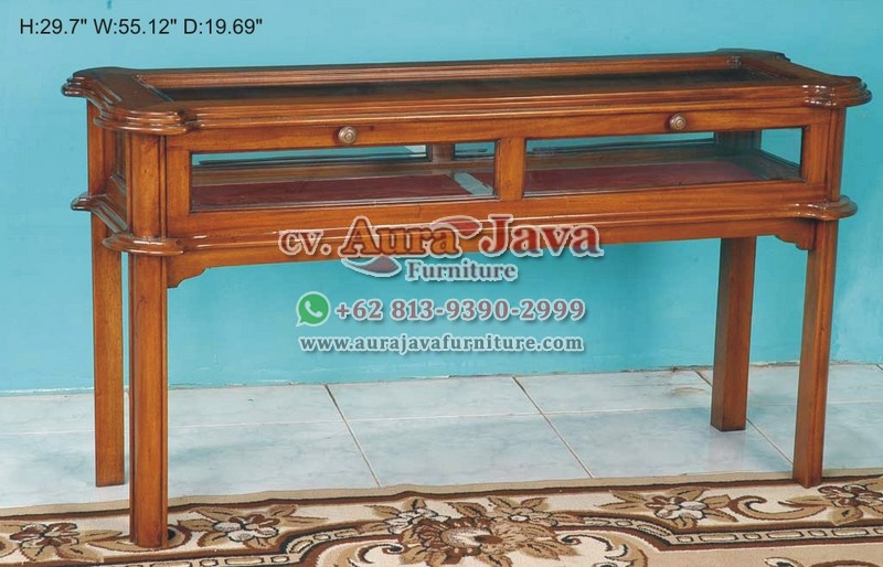 indonesia-mahogany-furniture-store-catalogue-console-aura-java-jepara_066
