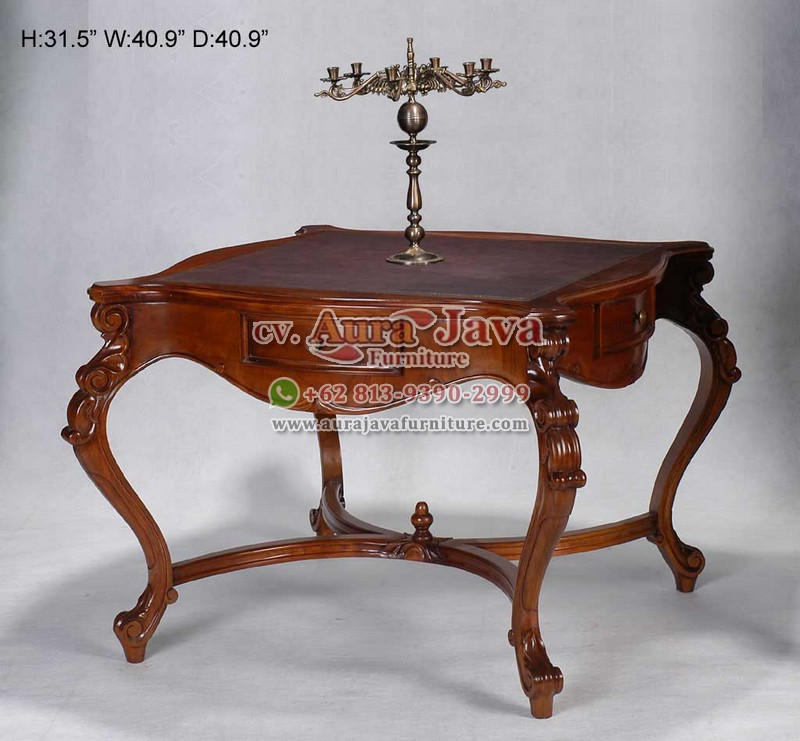 indonesia-mahogany-furniture-store-catalogue-console-aura-java-jepara_069